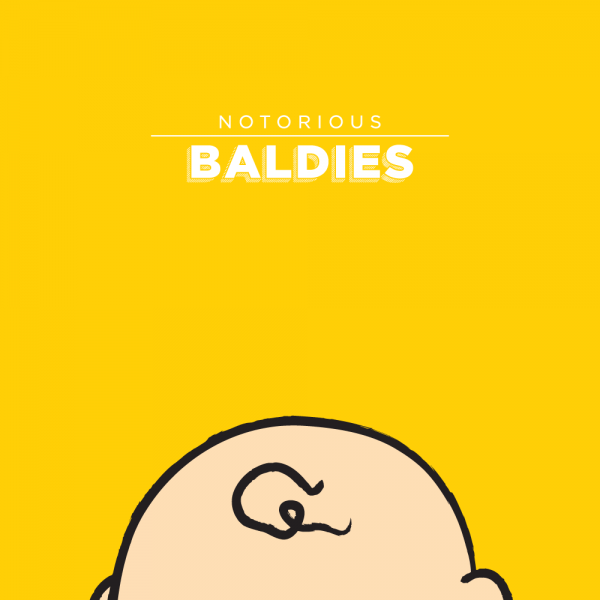 notorious-baldies-illustrations-minimalistes-mr-peruca (2)