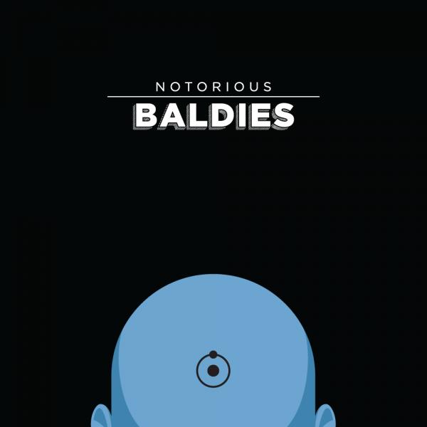 notorious-baldies-illustrations-minimalistes-mr-peruca (4)