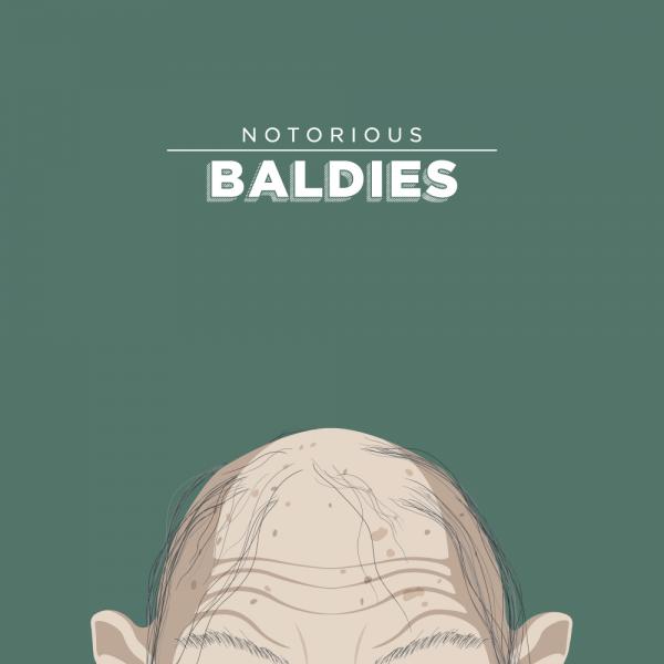 notorious-baldies-illustrations-minimalistes-mr-peruca (5)