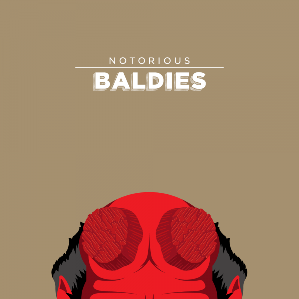 notorious-baldies-illustrations-minimalistes-mr-peruca (6)