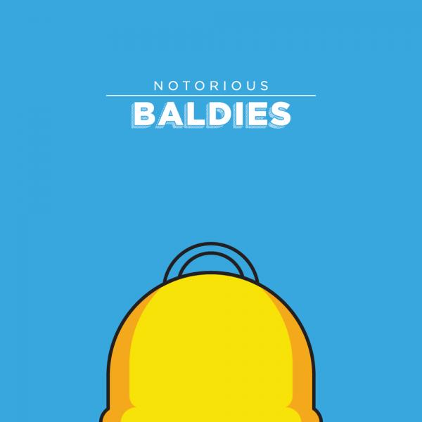 notorious-baldies-illustrations-minimalistes-mr-peruca (7)