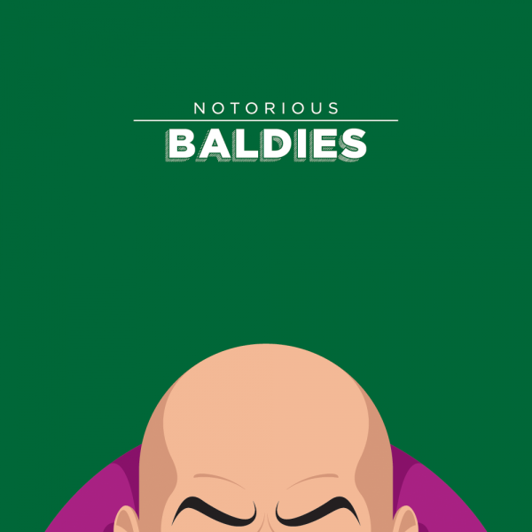 notorious-baldies-illustrations-minimalistes-mr-peruca (8)