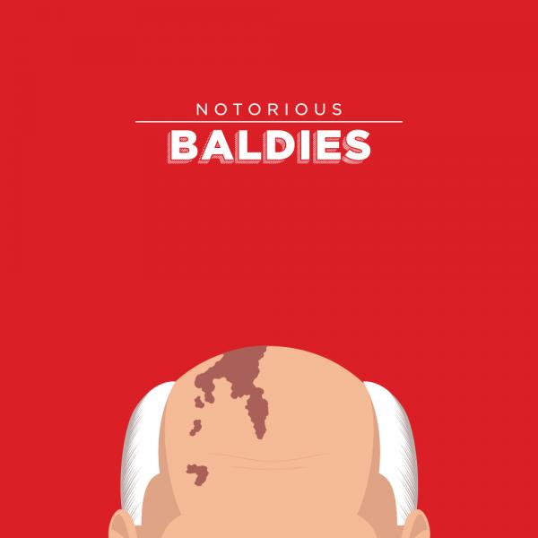 notorious-baldies-illustrations-minimalistes-mr-peruca (9)
