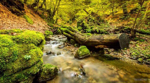 time-lapse-bosnie-herzegovine