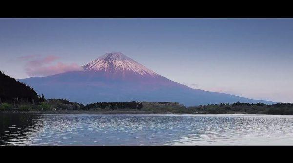 time-lapse-tour-du-monde-yannick-calonge