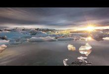 Photo of Un tour du monde en 3 ans par Yannick Calonge