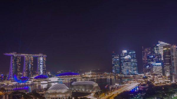 trois-jours-singapour-time-lapse