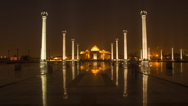 ville-lucknow-time-lapse-inde