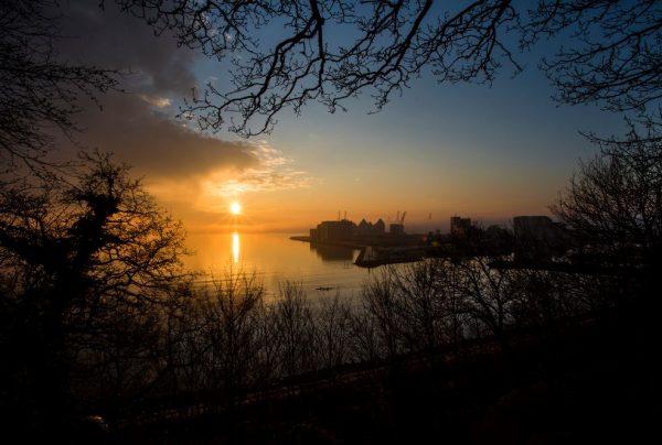 voyage-time-lapse-aarhus-danemark