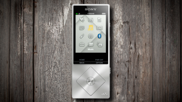 Sony-Hi-Res-Walkman