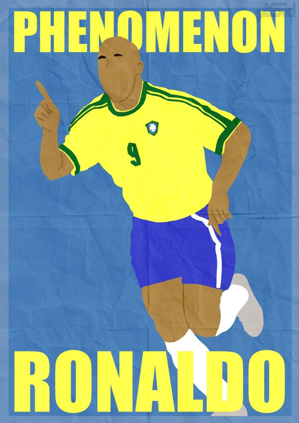 affiches-minimalistes-legendes-football-john-sideris (1)