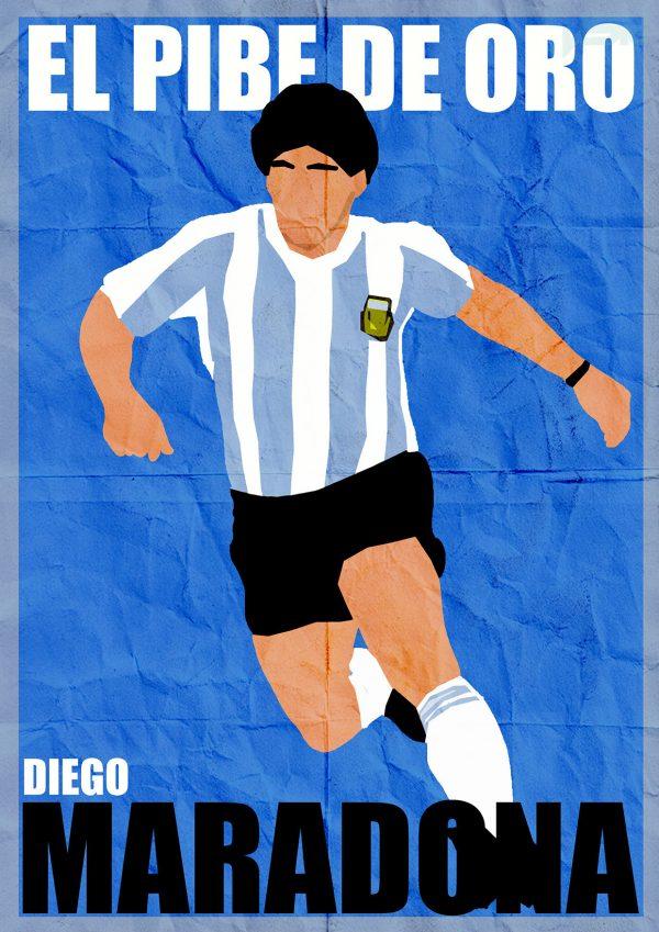 affiches-minimalistes-legendes-football-john-sideris (10)