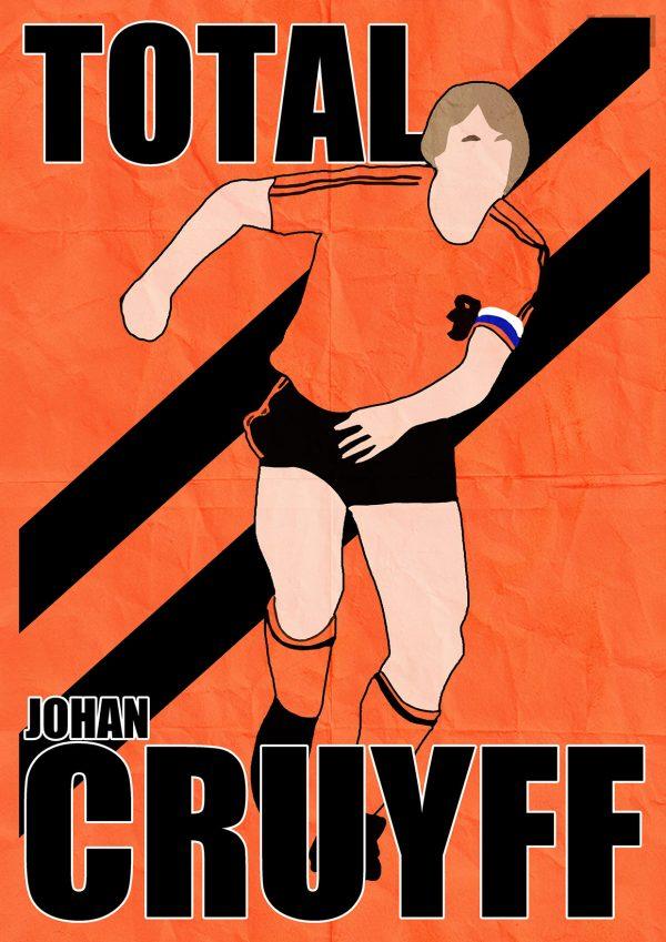 affiches-minimalistes-legendes-football-john-sideris (11)