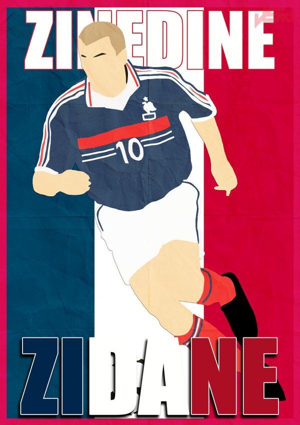 affiches-minimalistes-legendes-football-john-sideris (2)