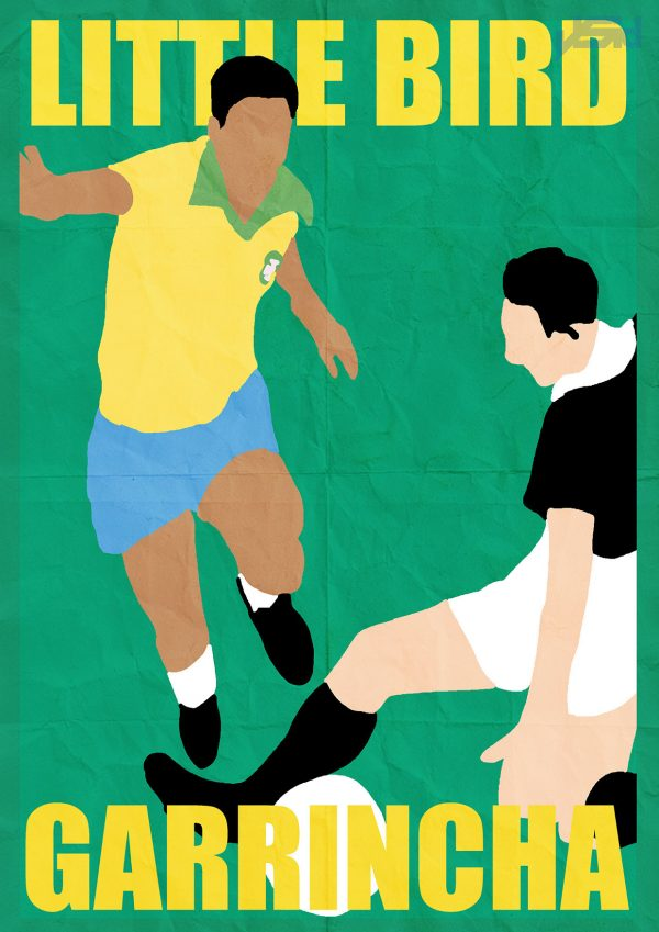 affiches-minimalistes-legendes-football-john-sideris (3)