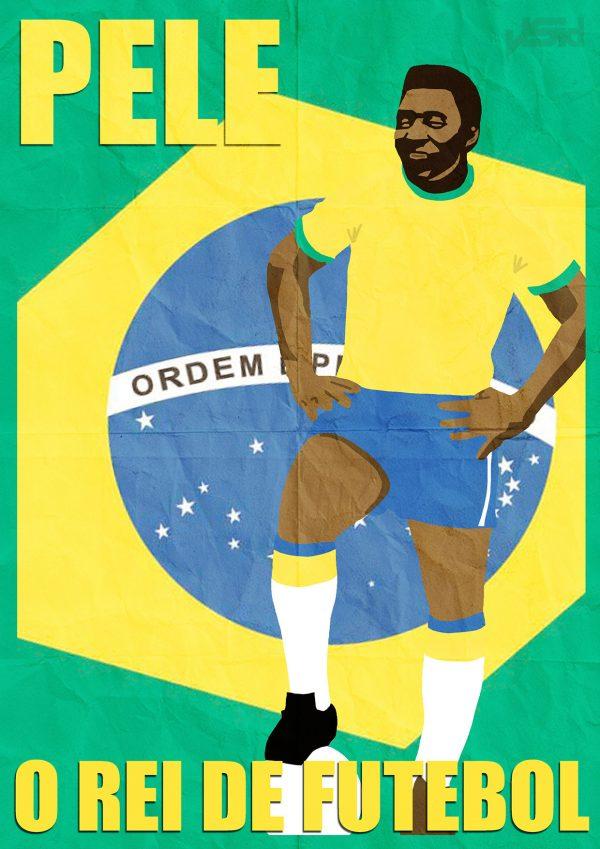 affiches-minimalistes-legendes-football-john-sideris (4)