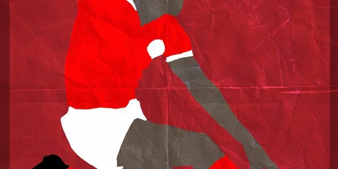 affiches-minimalistes-legendes-football-john-sideris (5)