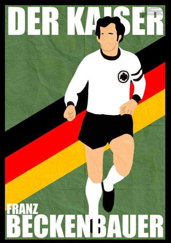 affiches-minimalistes-legendes-football-john-sideris (6)