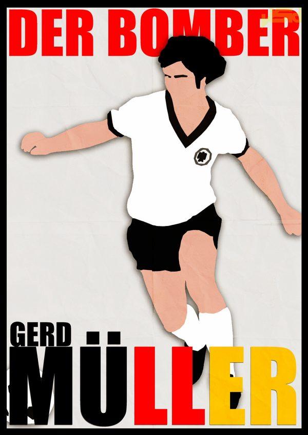 affiches-minimalistes-legendes-football-john-sideris (7)