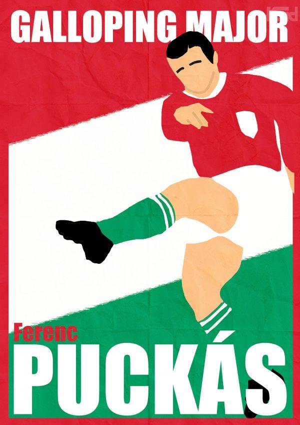 affiches-minimalistes-legendes-football-john-sideris (8)
