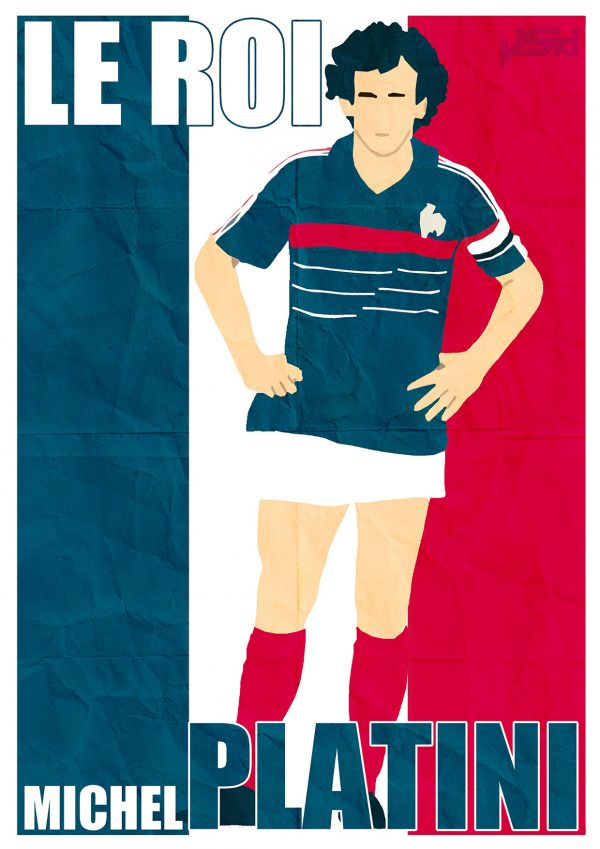 affiches-minimalistes-legendes-football-john-sideris (9)