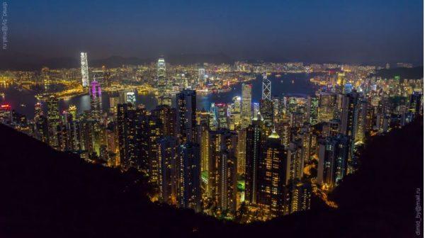beaute-ville-hong-kong
