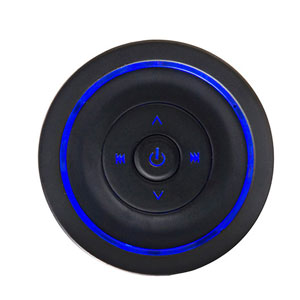 decouverte-enceinte-bluetooth-veho-360-m4 (1)