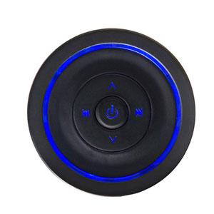 decouverte-enceinte-bluetooth-veho-360-m4 (1)