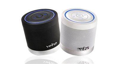 decouverte-enceinte-bluetooth-veho-360-m4 (2)