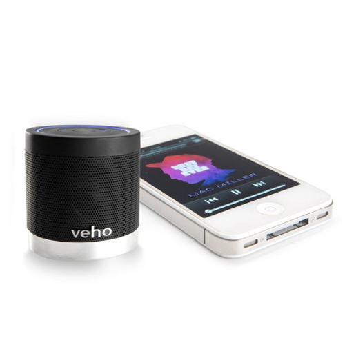 decouverte-enceinte-bluetooth-veho-360-m4 (4)