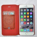 decouverte-etui-de-protection-ouo-cuir-iphone (1)