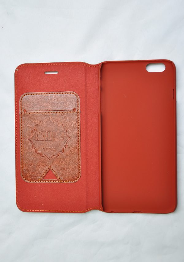 decouverte-etui-de-protection-ouo-cuir-iphone (3)