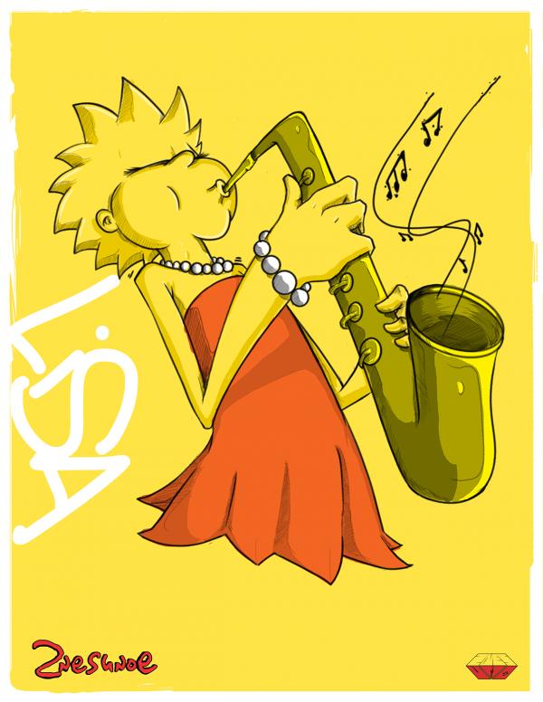 illustrations-famille-simpsons-2nes-unoe (1)