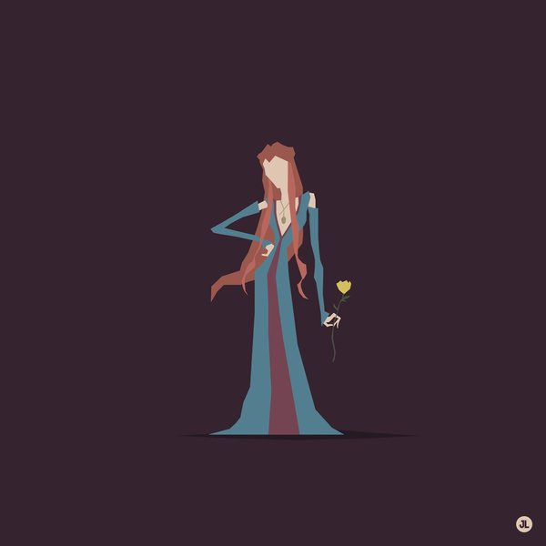 illustrations-minimalistes-game-of-thrones-jerry-liu (1)