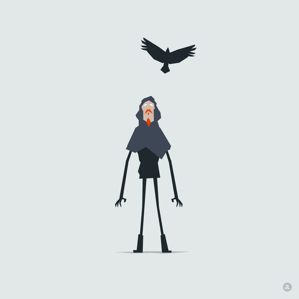 illustrations-minimalistes-game-of-thrones-jerry-liu (10)