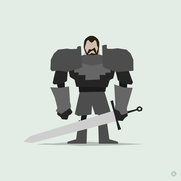 illustrations-minimalistes-game-of-thrones-jerry-liu (11)
