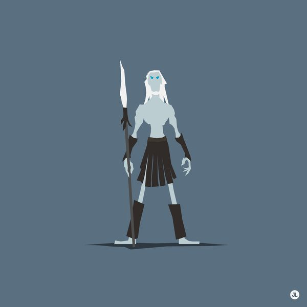 illustrations-minimalistes-game-of-thrones-jerry-liu (12)