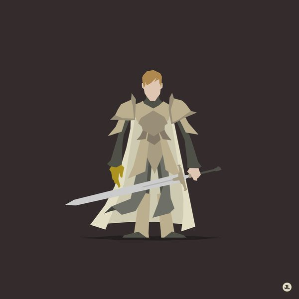 illustrations-minimalistes-game-of-thrones-jerry-liu (14)