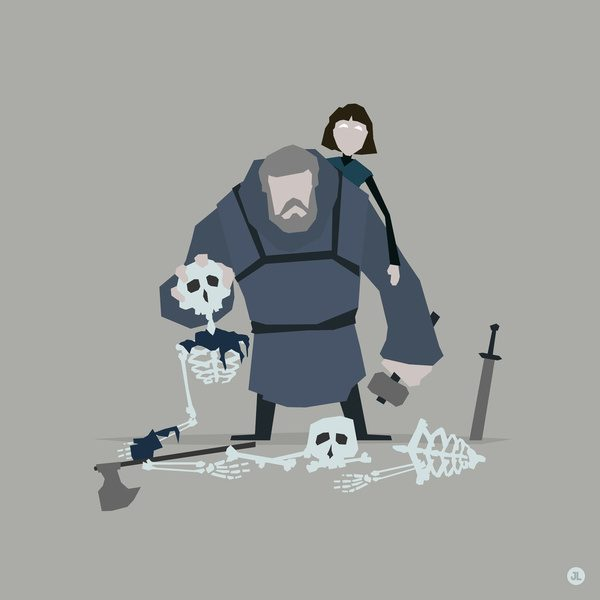 illustrations-minimalistes-game-of-thrones-jerry-liu (16)