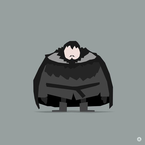 illustrations-minimalistes-game-of-thrones-jerry-liu (2)