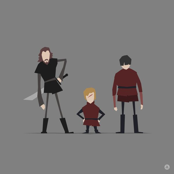 illustrations-minimalistes-game-of-thrones-jerry-liu (4)