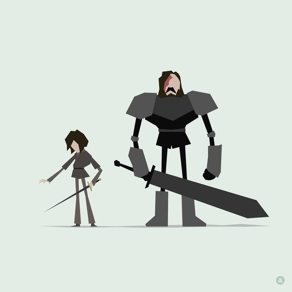 illustrations-minimalistes-game-of-thrones-jerry-liu (5)