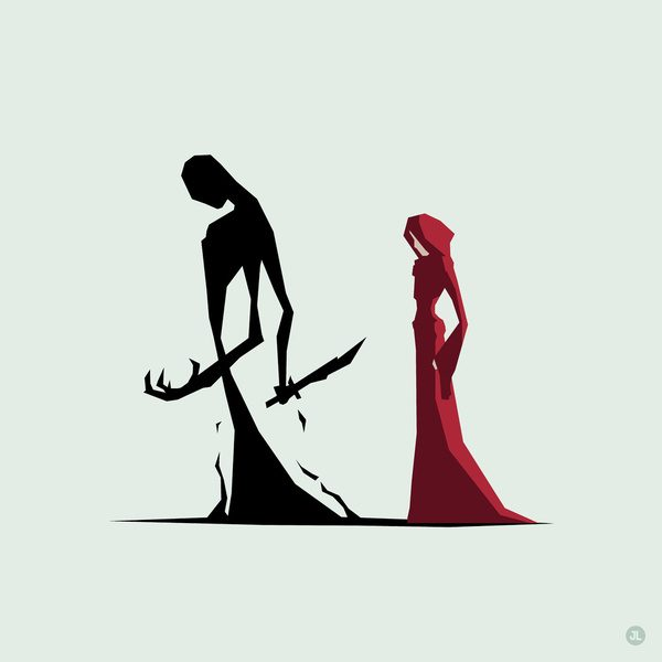 illustrations-minimalistes-game-of-thrones-jerry-liu (6)