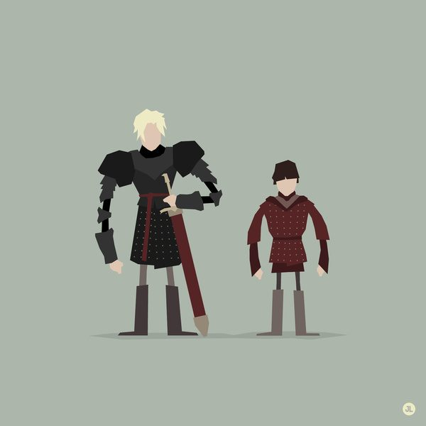 illustrations-minimalistes-game-of-thrones-jerry-liu (7)