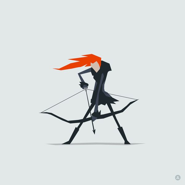 illustrations-minimalistes-game-of-thrones-jerry-liu (8)