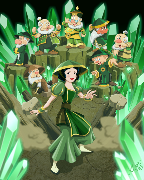 princesses-disney-avatar-robby-cook (1)