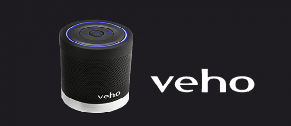 test-enceinte-bluetooth-veho-360-m4