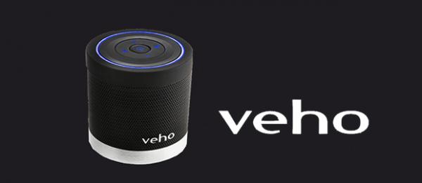 test-enceinte-bluetooth-veho-360-m4