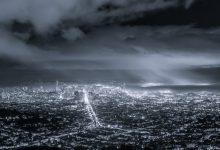 Photo of Gotham City – un time lapse original à voir sur San Francisco
