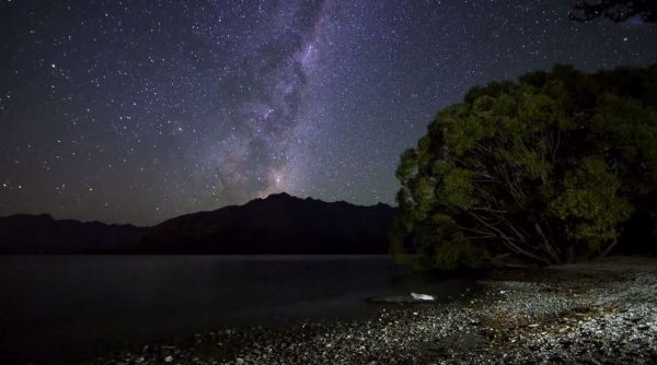 time-lapse-nouvelle-zelande-joe-gilmore